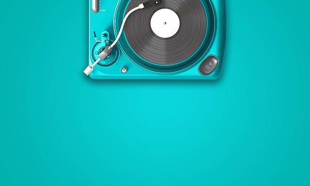 Music Player, Music, Music Background