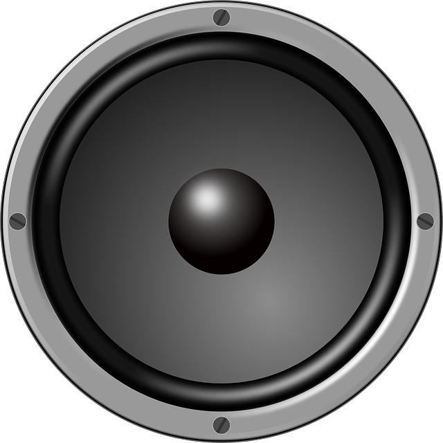 Loudspeaker, Music, Sound, Speaker, Loudness, Volume