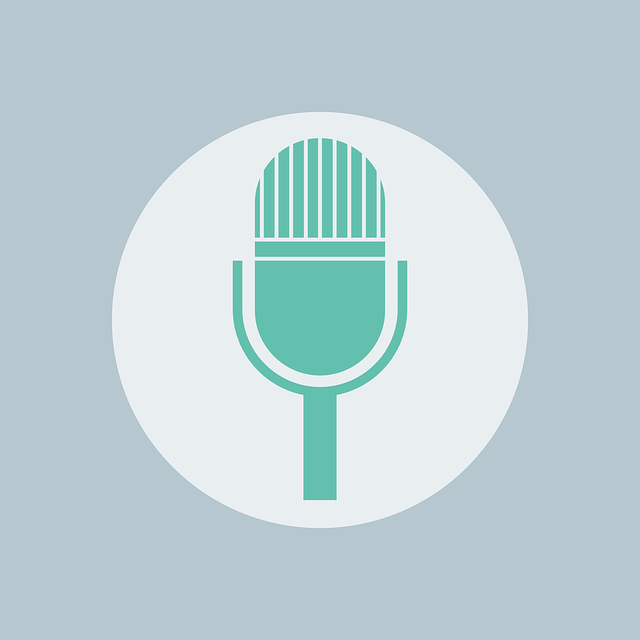 Microphone, Music, Studio, Sound, Recording, Radio