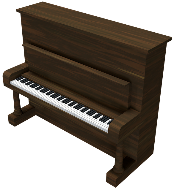 Piano, Musical Instrument, Instrument