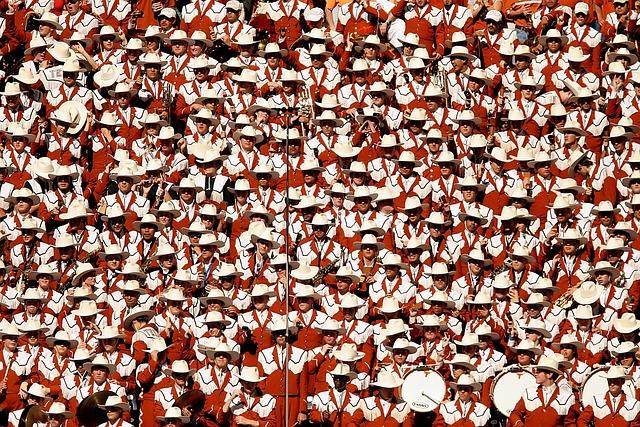 Big Band, Musical Instruments, Musicians, Jazz