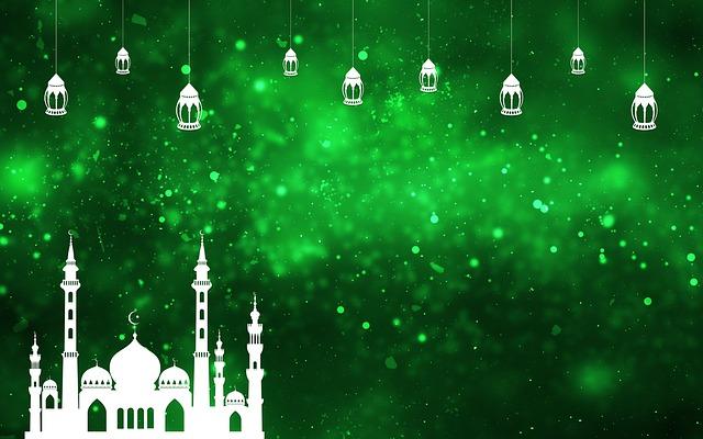 Ramadan, Taj Mahal, Muslim, Islam, Mahal, Taj, Mosque