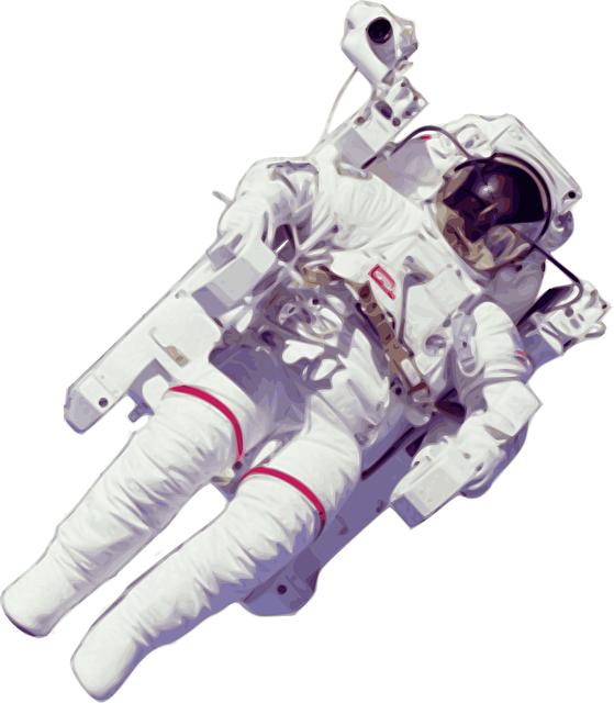 Spacewalks, Eva, Nasa, Astronaut, Cosmonaut