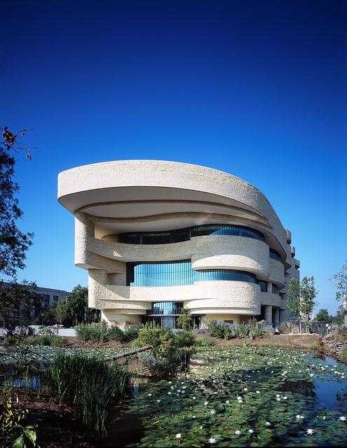 National Museum, Museum, Indians, Washington