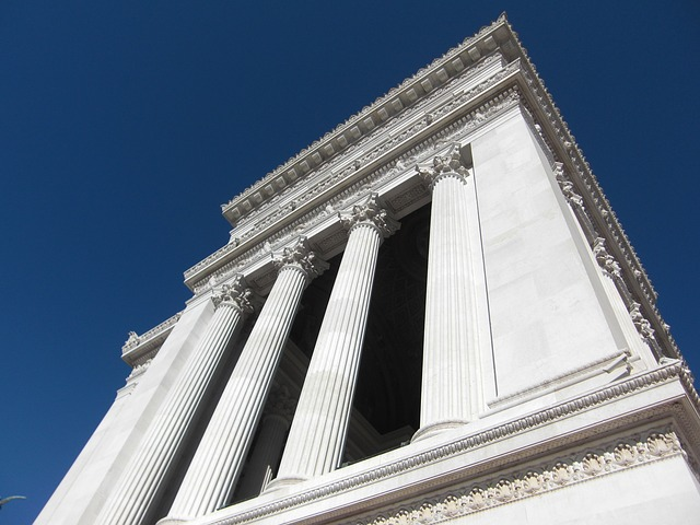Vittorio Emanuele, Rome, Italy, National Museum