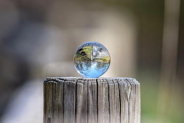 Natural, Landscape, Sky, Park, Road, Wood, Green, Glass