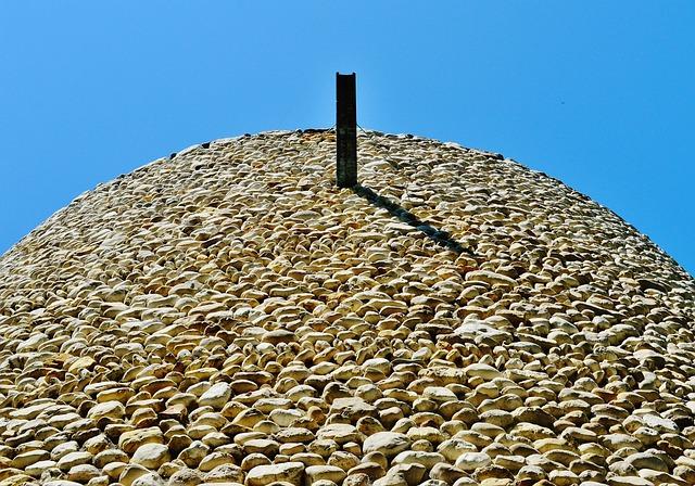 Wall, Stones, Natural Stone, Stone Wall, Masonry