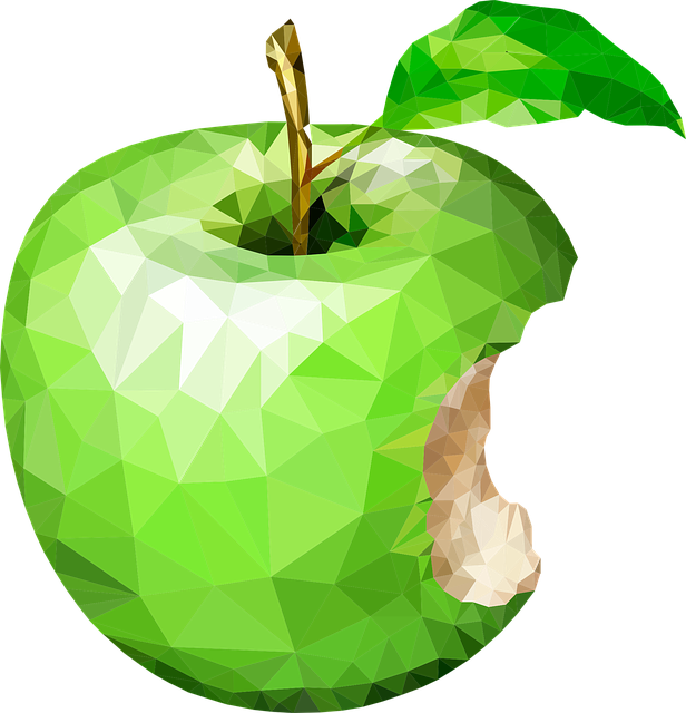 Apple, Fruit, Apples, Green Apple, Nature, Vegetable