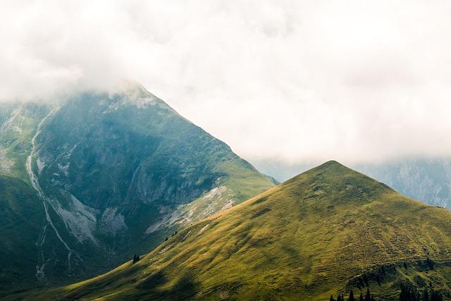 Alpine, Switzerland, Swiss Alps, Imposing, Nature