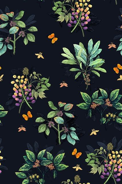 Flower, Leaf, Nature, Plant