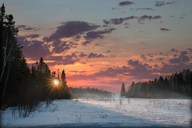 Water, Panoramic, Sky, Travel, Nature
