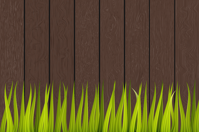Grass, Weed, Plant, Nature, Green, Wood Background