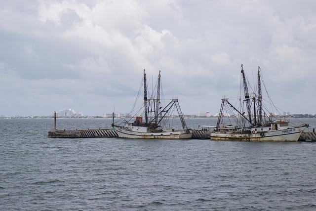 Water, Ship, Sea, Boat, Harbor, Nautical