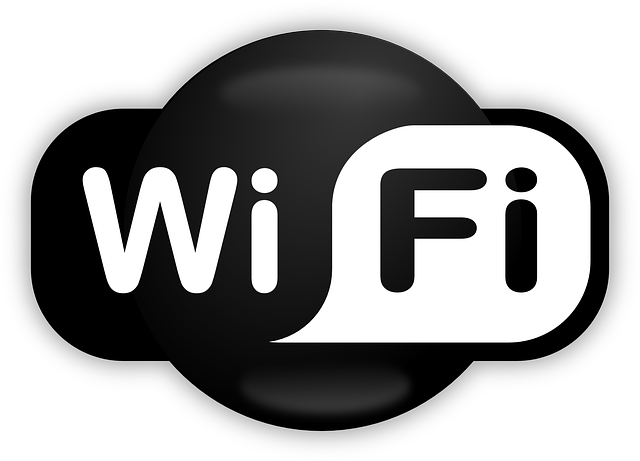 Wifi, Access, Internet, Logo, Network, Point, Wireless