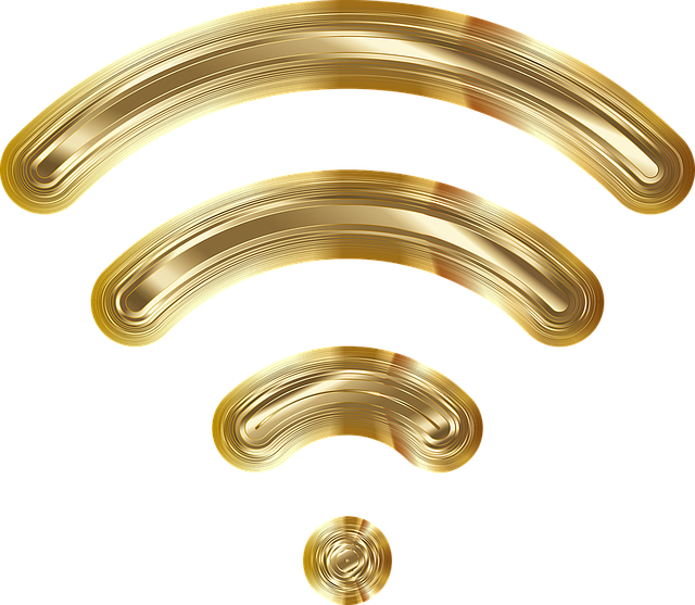 Wireless, Wi-fi, Wifi, Communication, Networking