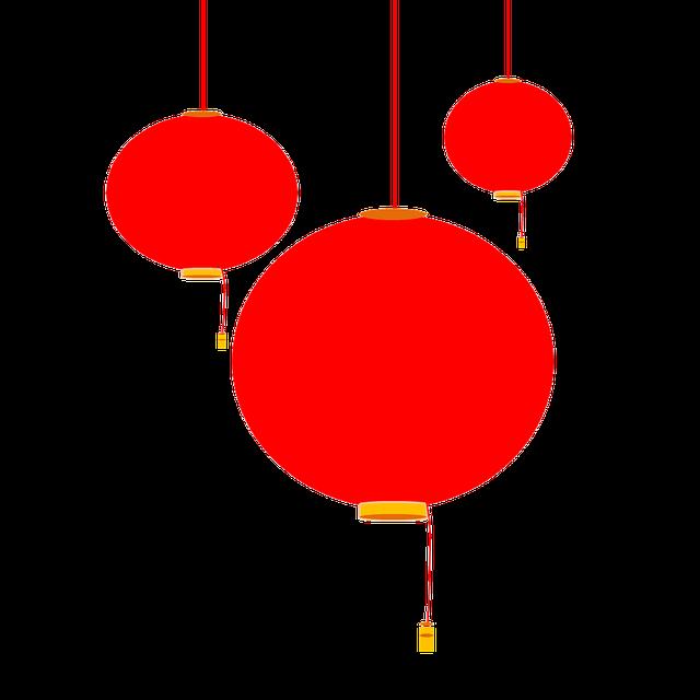 Chinese New Year, China, Chinese, New, Year, Holiday