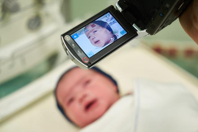 Baby, Cute, Birth, Mom, Newborn, Beautiful, Child