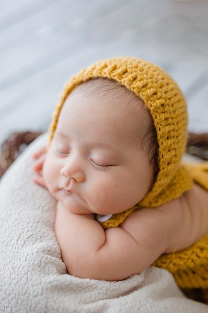 Newborn, Camera, Photography, Sweet, Baby, Babies, Silk