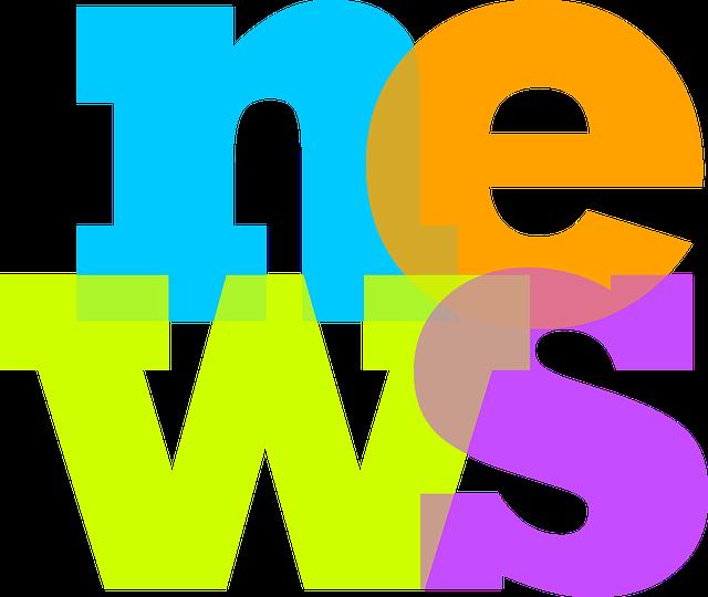 News, Tagesschau, Policy, International, Information