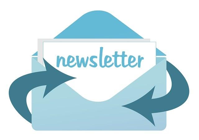 News, Headlines, Newsletter, Information, Read, Paper