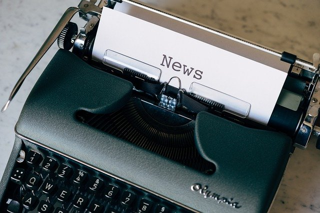 News, Fake News, Newspaper, Press, Questions, Question