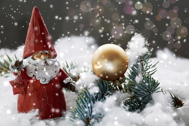 Nicholas, St Nicholas Day, Christmas, Christmas Time