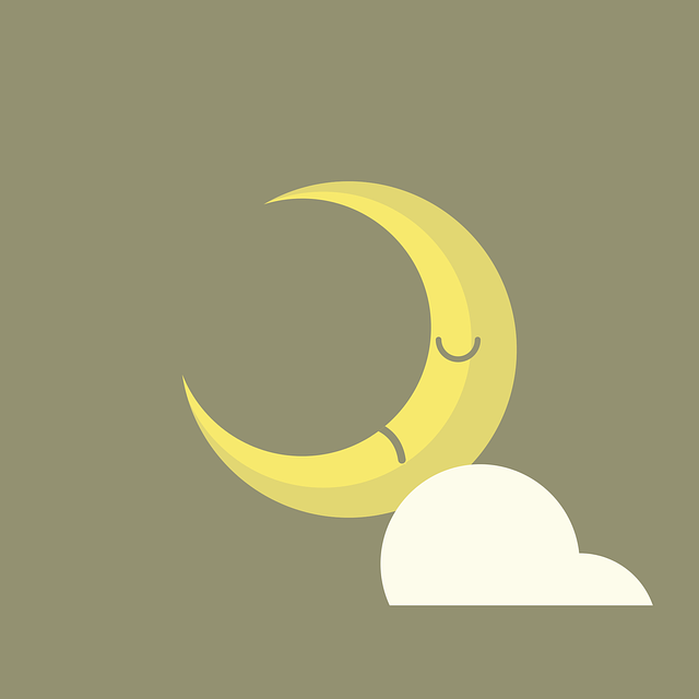 Crescent, Moon, Night, Islamic, Muslim, Arabian