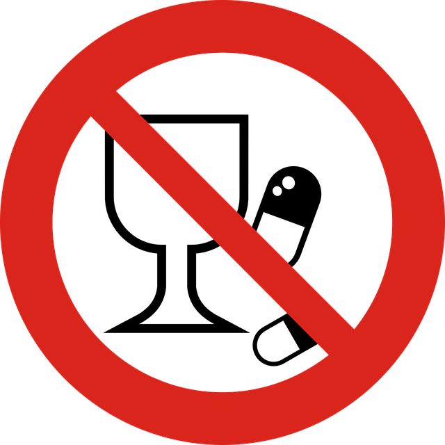 Sign, Designation Of The, No Background