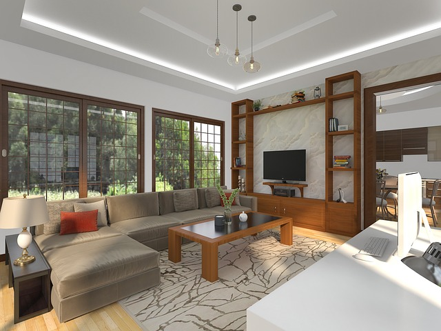 Furniture, Noi That