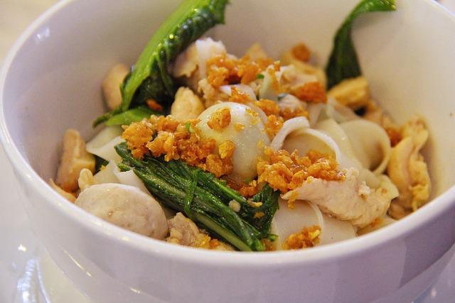 Noodles, Local, Popular, Lunch, Dinner, Restaurant