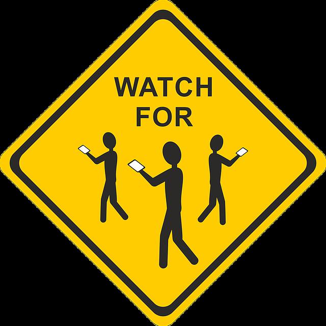 Shield, Warnschild, Warning, Note, Street Sign