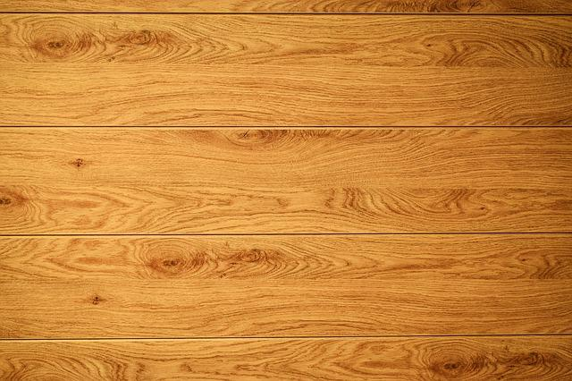Wooden Background, Wooden, Oak, Texture, Board, Wood