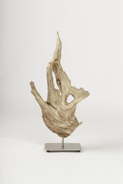 Wood, Hardwood, Decoration, Object, Wooden, Texture