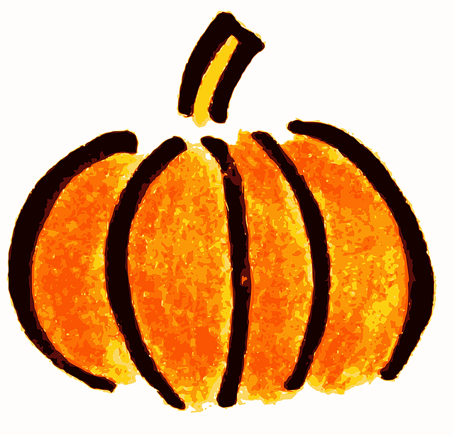 Halloween, Holiday, October, Pumpkin, Request Completed