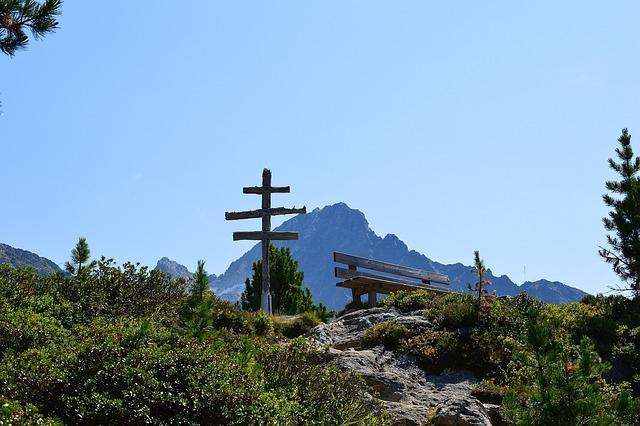 Hochoetz, Oetz, Sautens, Tyrol