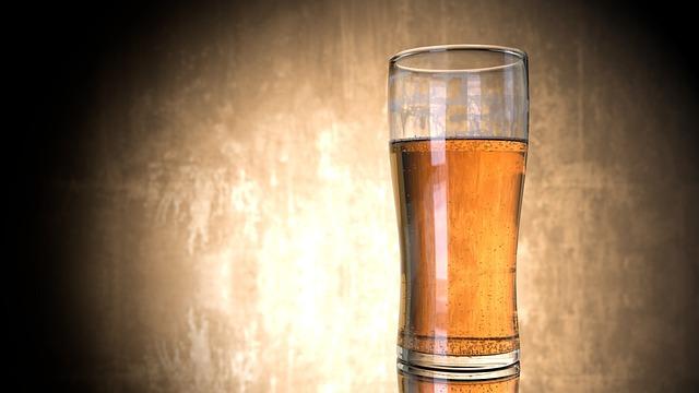 Beer, Drink, Oktoberfest, Thirst, Alcohol, Refreshment