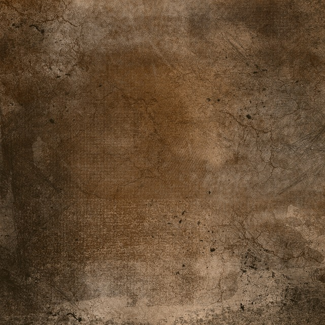 Background, Vintage, Grunge, Scratches, Old, Texture