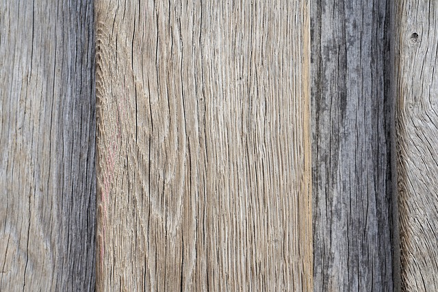 Wood, Texture, Board, Pattern, Old, Grain, Structure