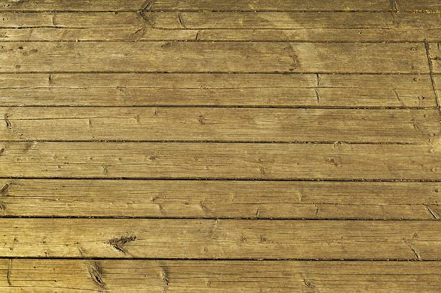 Wood, Boards, Floor, Wood Floor, Old, Panel, Weathered