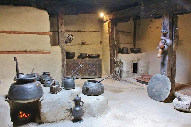 Antique, Crockery, Old, Traditional, Classic, Ceramic