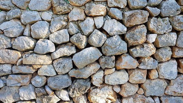 Pattern, Stone, Desktop, Rock, Fabric, Wall, Old