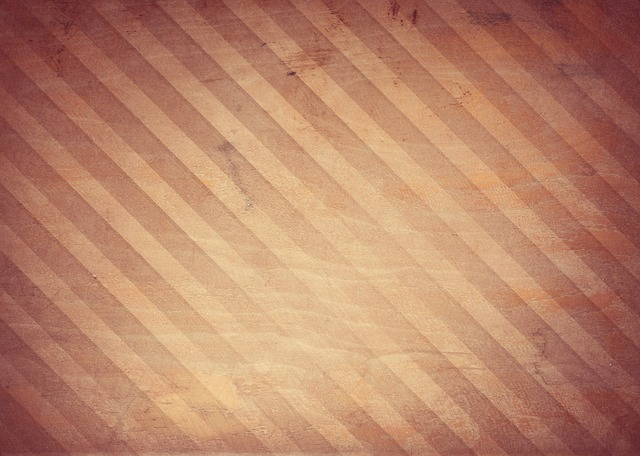 Background, Stripes, Pattern, Old Fashioned, Vintage