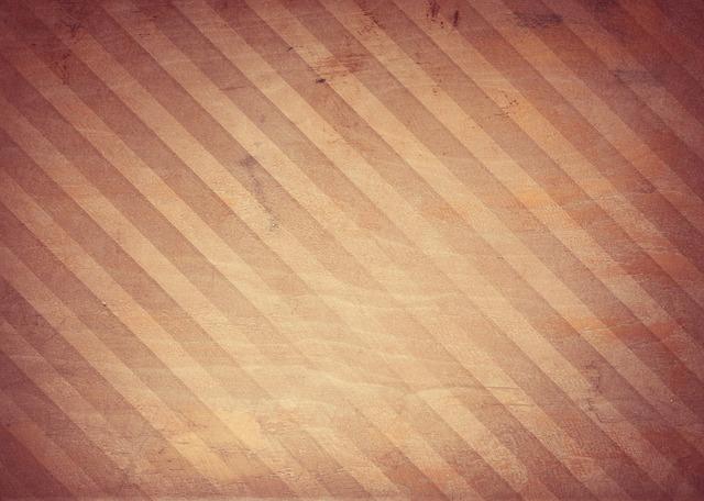 Background, Stripes, Pattern, Old Fashioned, Vintage