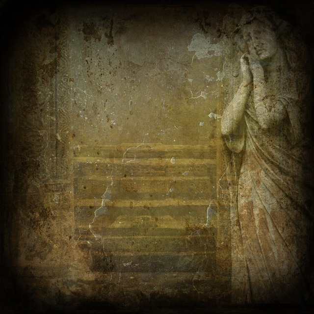 Grunge, Old, Paper, Background, Vintage, Grungy, Aged