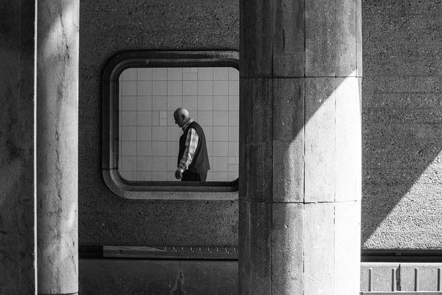 Eindhoven, Old Man, Noord Brabant