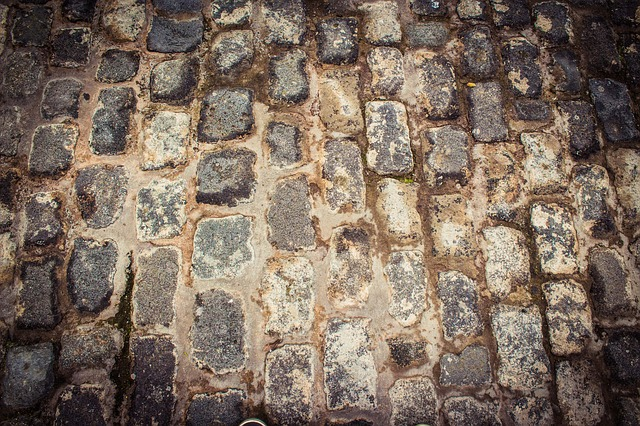 Stone, Pattern, Old, Texture, Textile