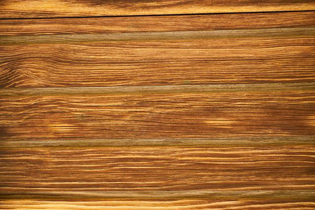 Wood, Texture, Background, Timber, Brown, Yellow, Old