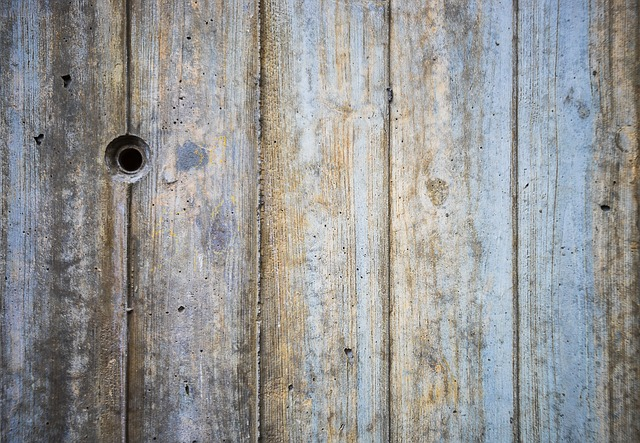 Old, Background, Wall, Rau, Wood, Texture, Pattern