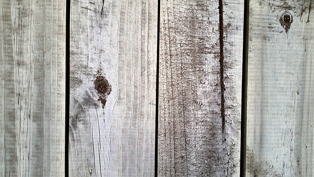 Wood, Texture, Fence, Knothole, Old, Wood Texture