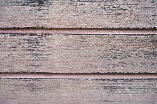 Wood-fibre Boards, Old, Texture, Timber, Wood, Ground